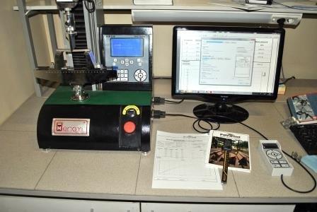 оборудование для производства ДПК-доски